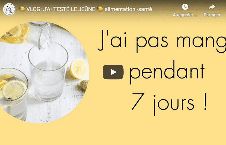 centre jeune bearn videos - 1
